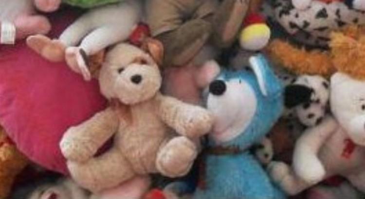 giocattoli2